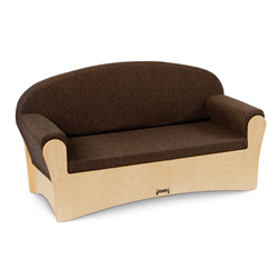 Jonti-Craft Furniture, Sofa