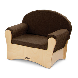 Jonti-Craft Furniture, Chair