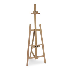 Jack Richeson® BEST The Autry A- Frame Easel