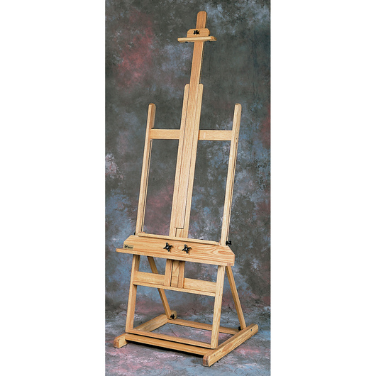 Jack Richeson® BEST Giant Dulce Easel