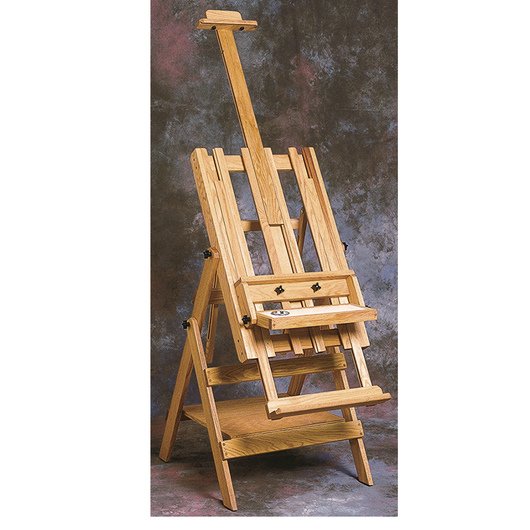 Jack Richeson® BEST Halley Easel
