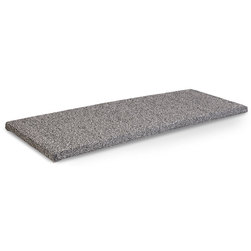 Weaver® 7-1/2-ft. Padded Chute Floor