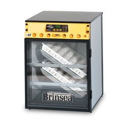 OVA-Easy 100 Advance II Cabinet Incubator