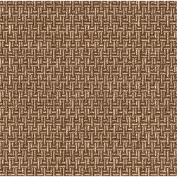Flagship Carpet - All-Over Weave - Tan