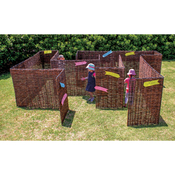 Ready2Learn Discovery Range - Willow Maze