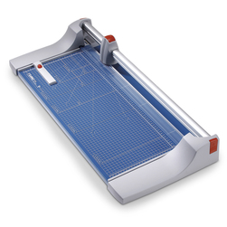 Dahle® Premium Rolling Trimmer - Cut Length 26-3/8 in.