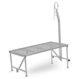 Weaver® Trimming Stand