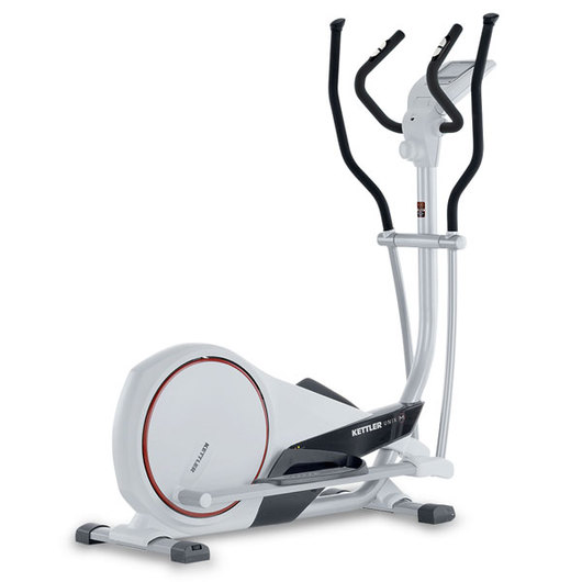Unix M Elliptical