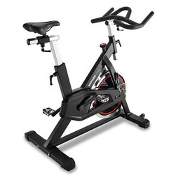 Speed 5 Indoor Cycle Trainer