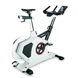 Racer 7 Indoor Cycle Trainer