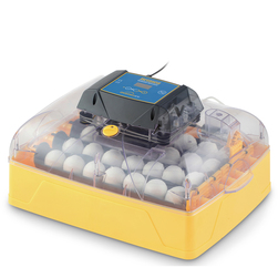 Brinsea Ovation Advance EX Egg Hen Incubator