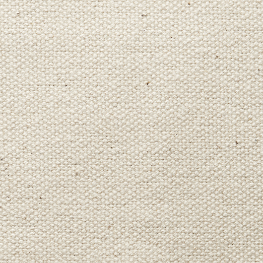 Double-Fill No. 12 Cotton Duck Canvas - 60 in. x 50 yd.