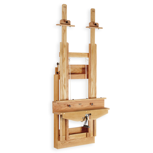 Jack Richeson® BEST Wallmount Easel
