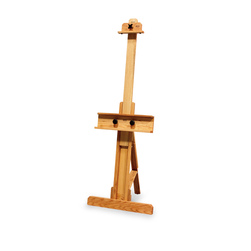 Jack Richeson® BEST Medium Collapsible Chimayo Easel
