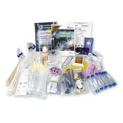Nasco AP Biology Lab Kit