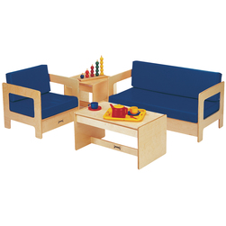 Jonti-Craft Living Room Set