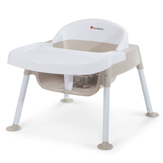 Secure Sitter™ Feeding Chair