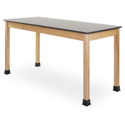 Classic Series Science Table - 24 in. x 48 in. x 30 in.