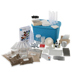 Soil Analysis Kit
