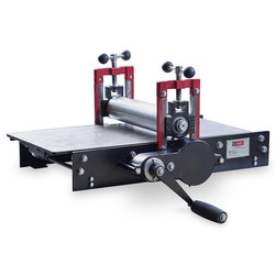 Speedball® 12 in. x 24 in. Etching Press