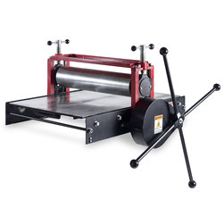 Speedball® 24 in. x 36 in. Etching Press