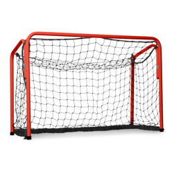 Floorball Sets - Collapsible Goals
