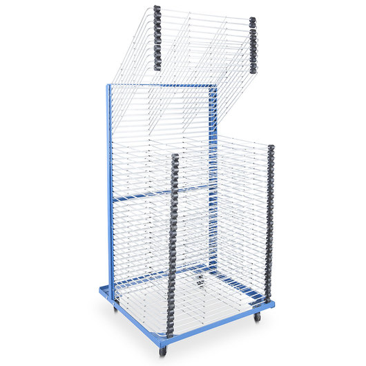 Gran Adell Easy-Ship Drying Rack
