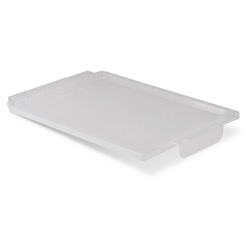 Gratnells Trays - Clip-On Lids
