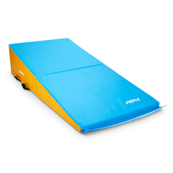 Foam Folding Incline