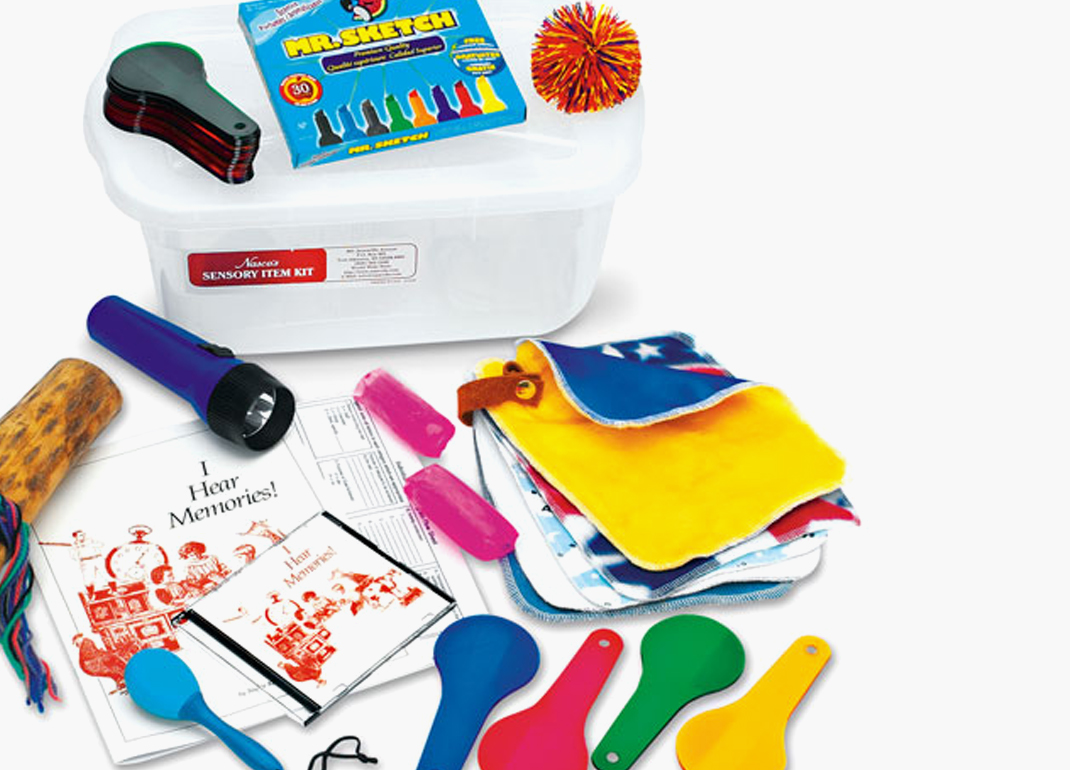 activity-kits-featured-category-535x385.jpg