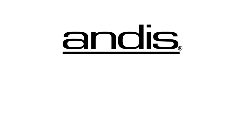 andis-logo-ovalback.png