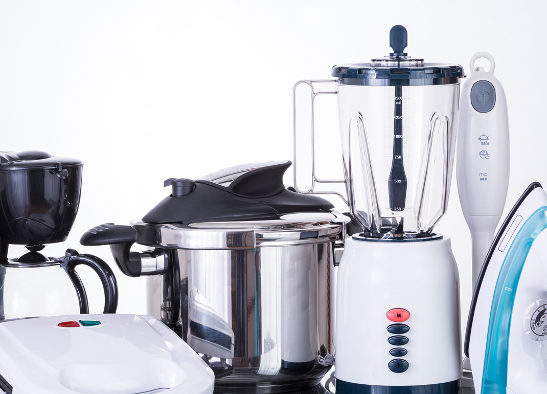 appliances-featured-category-535x385.jpg