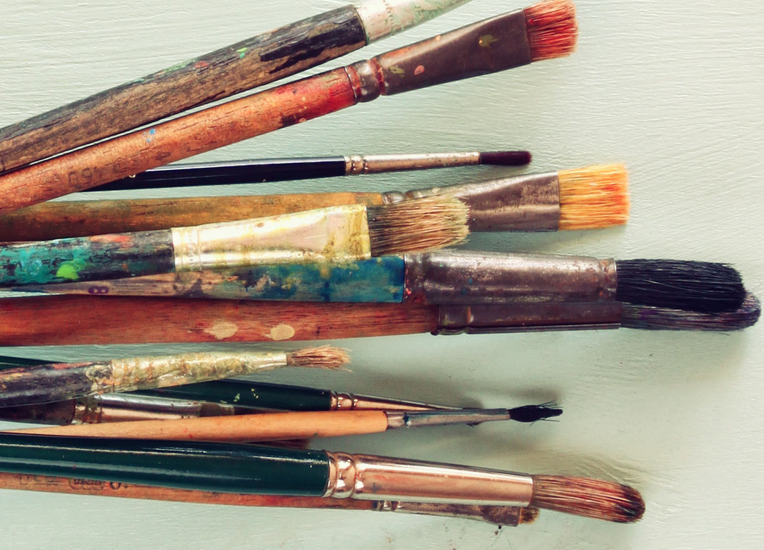 art-brushes-featured-category-535x385.jpg