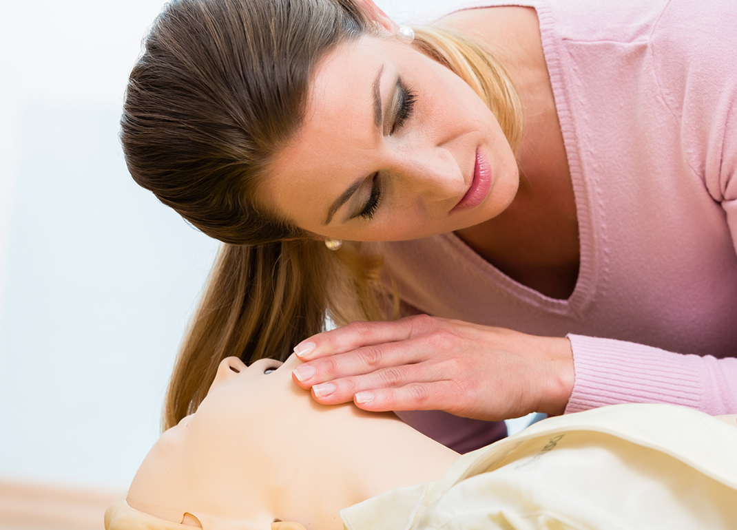 basic-life-support-featured-category-535x385.jpg