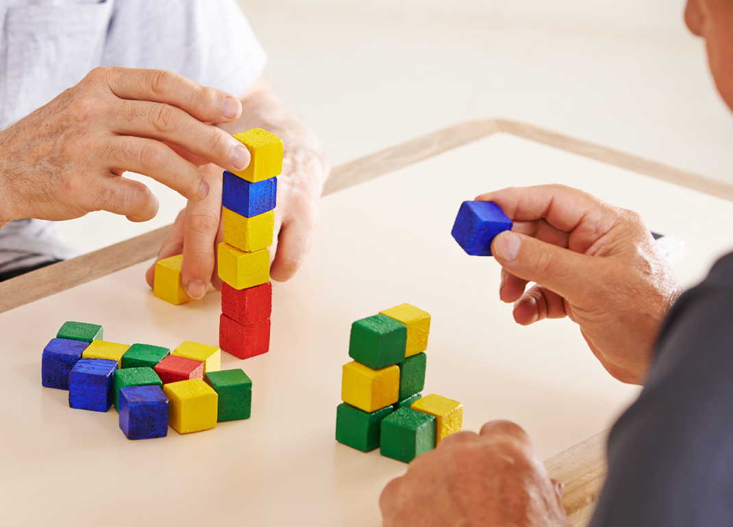 building-activities-featured-category-535x385.jpg
