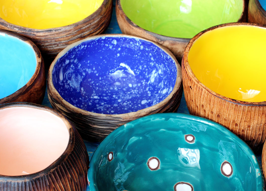 ceramics-featured-category-535x385.jpg