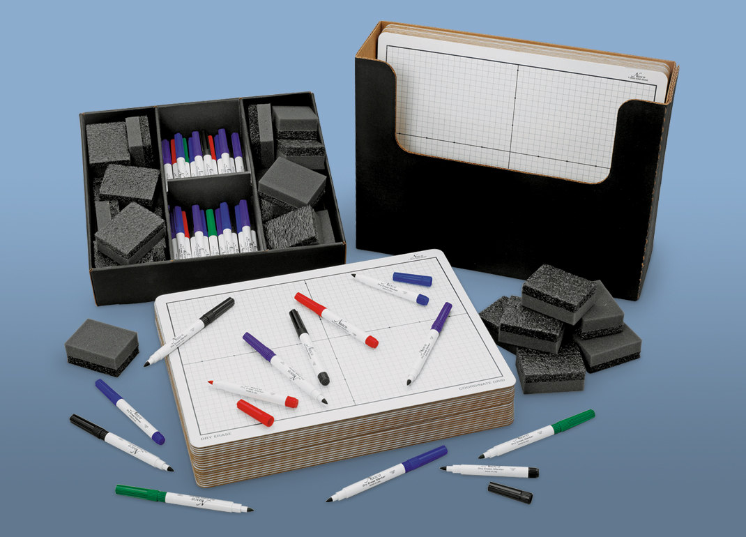 classroom-kits-featured-category-535x385.jpg