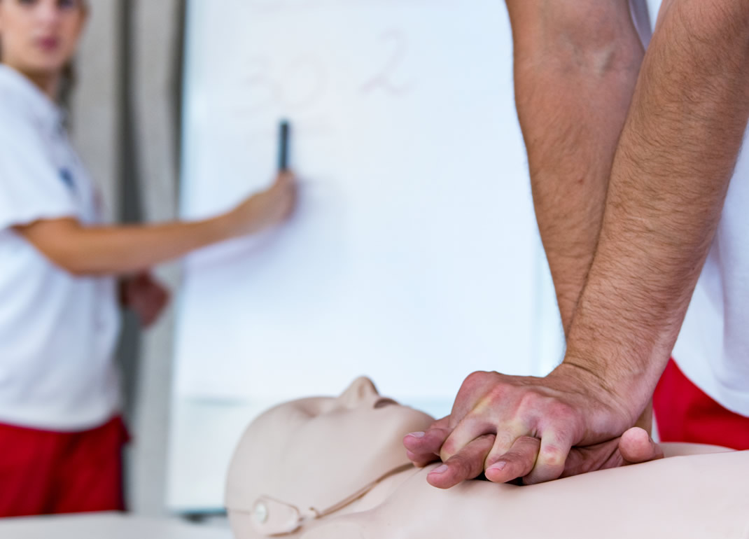 cpr-featured-category-1117-535x385.jpg