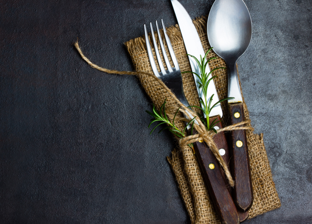 cutlery-featured-category-535x385.jpg