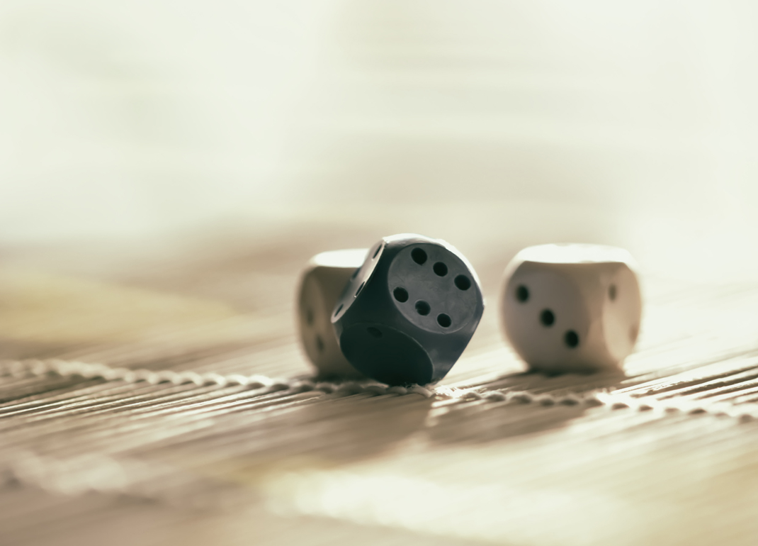 dice-games-featured-category-535x385.jpg
