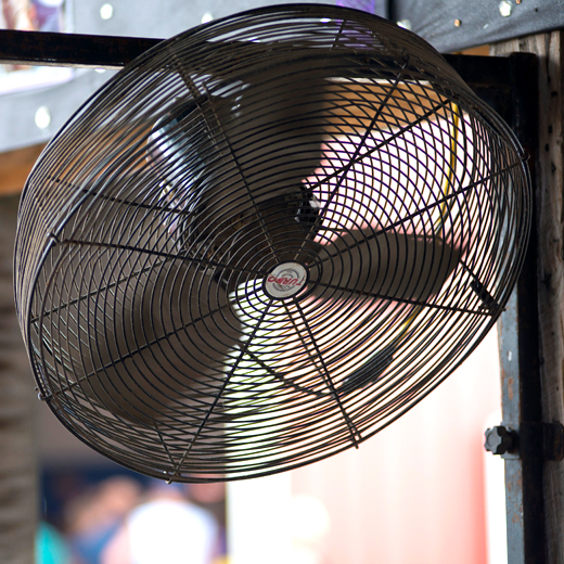 fans-and-foggers-sub-category-260x260.jpg