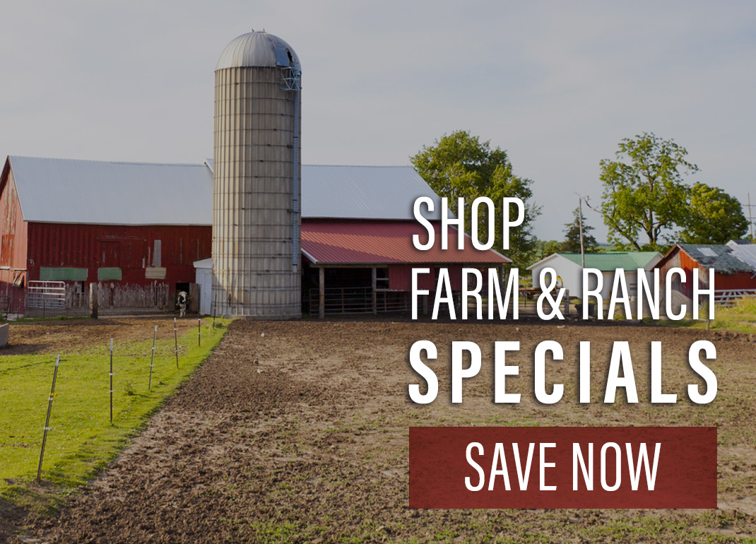 farm-specials-featured-category2-535x385.jpg