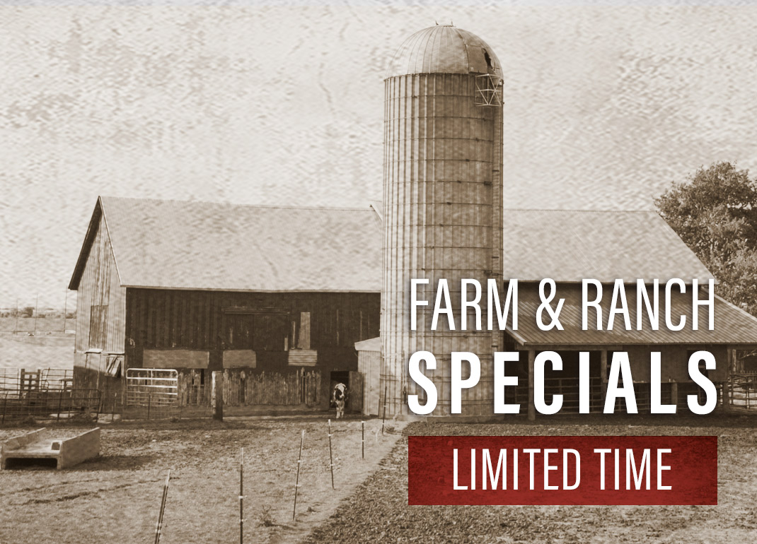 farm-specials-featured-categoryb-535x385.jpg