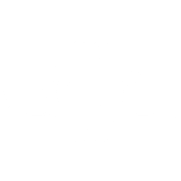 hc-warranty-icon-widget.png