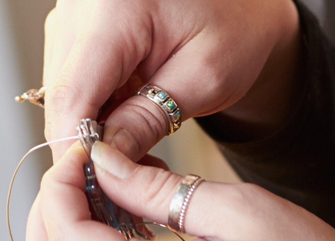 jewelry-making-featured-category-535x385.jpg