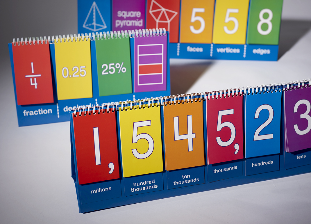 manipulatives-featured-category-535x385.jpg