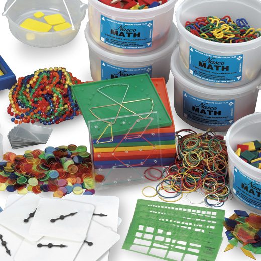 math-classroom-kits-education-sub-category-260x260.jpg