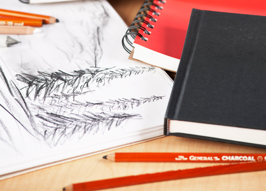 paper-boards-featuredcategory-artsupplies-1070x770.jpg