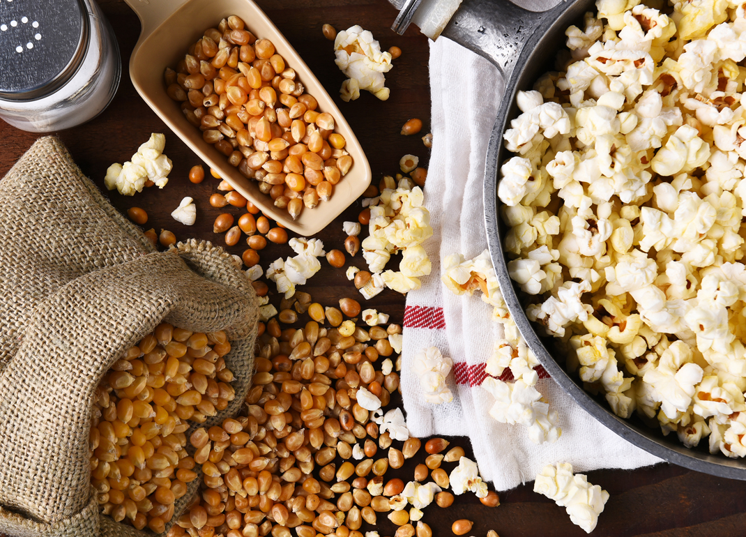 popcorn-making-featured-category-535x385.jpg