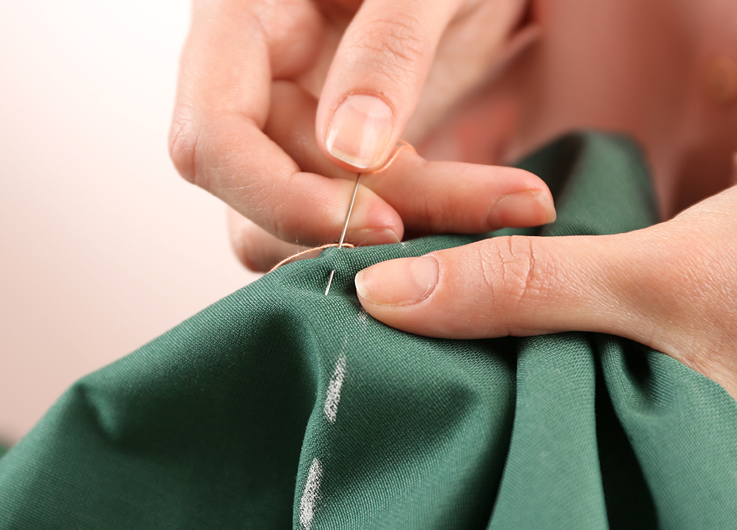 sewing-and-ironing-featured-category-535x385.jpg